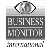 business monitor internatinal.png