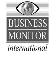 business monitor internatinal.png