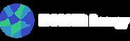 homer-energy-horizontal-white-color.png