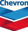 Cheveron.png