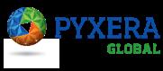 Pyxera Global.png
