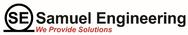 Samuel Engineering.png