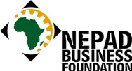 NEPAD Business Foundate.png