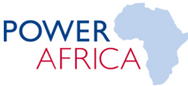 Power Africa.png