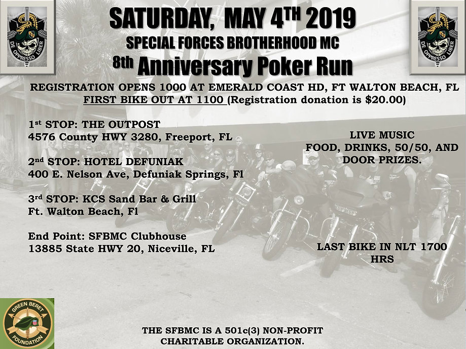 SFBMC-DUKE-8TH-ANNIVERSARY-POKER-RUN-FLY