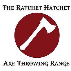 RatchetHatchetFWB.jpg