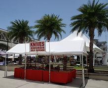 Knife Warr's.jpg