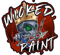 WickedPaint.jpg