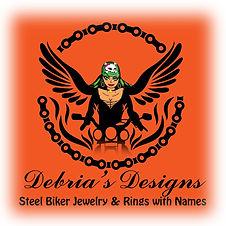Debria's Designs.jpg