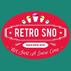 Retro Sno.jpg
