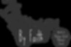 BlessedByFaith-Logo.png