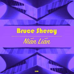 Nian Lian (Original Mix)