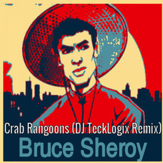 Crab Rangoons (DJ TeckLogix Remix)