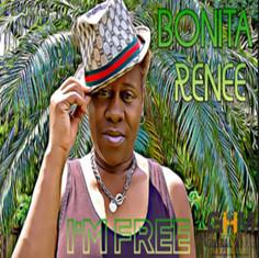 Bonita Renee - I'm Free