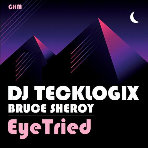 EyeTried (Original Mix)