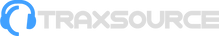 traxsource-logo-standard.png