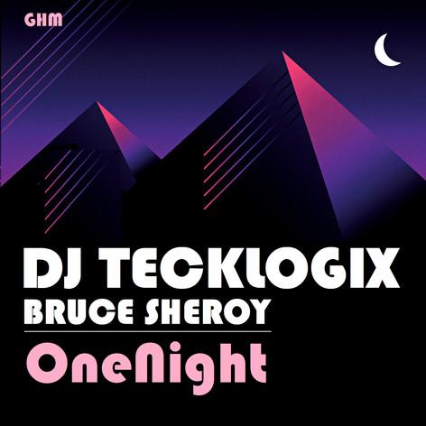 OneNight (Original Mix)