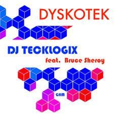 DyskoTek (Original Mix)