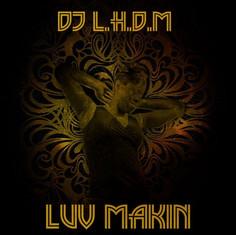 Luv Makin