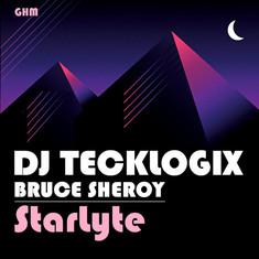 StarLyte (Original Mix)