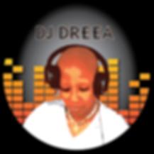 Dj-Dreea-LogoNew.png