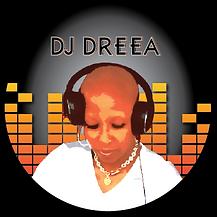 DJ Dreea