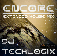 Encore (Extended House Mix)