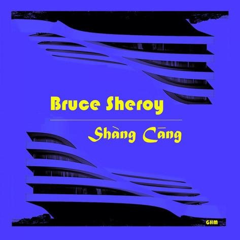 Shang Cang (Original Mix)