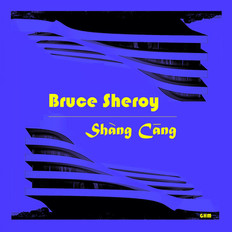 Shang Cang (Original Mix)