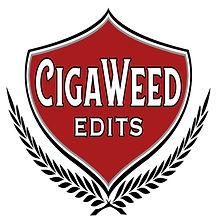 CigaWeed Edits