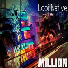 Million The Remixes