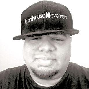DJ TeckLogix