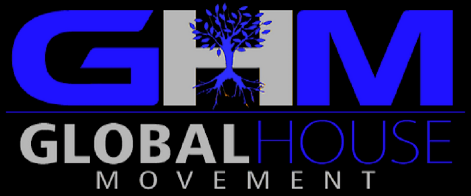 ghm_logo_header copy.png