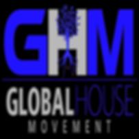 GHM Logo blue (square).png