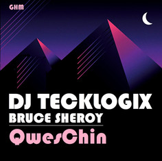 QwesChin (Original Mix)