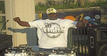 DJ LHDM.jpg