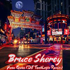 Yuan Quan (DJ TeckLogix Remix)