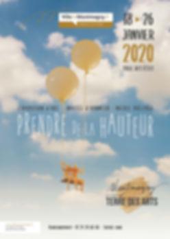 2020-01-17-13-10-25.jpg