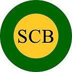 SCB-HighRes-Logo.jpg