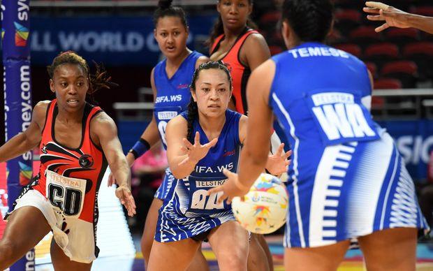 eight_col__U__NETBALL_Samoa_feed_16x10.j