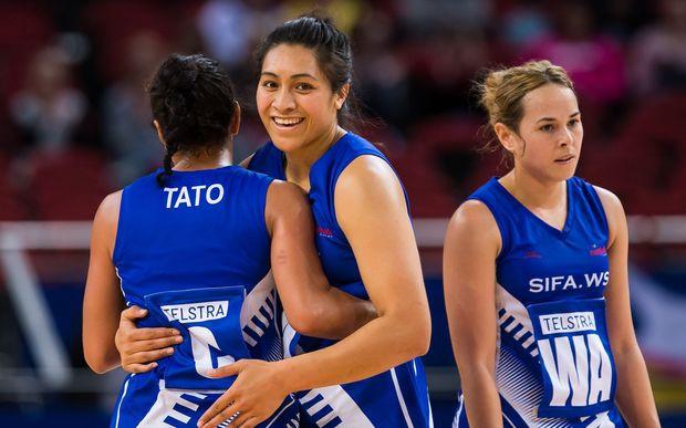 eight_col__U__NETBALL_Samoa_at_World_Cup