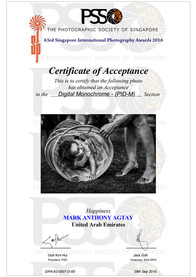 PSS_Certificate