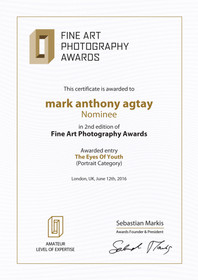 FAPA_2nd_Edition_Certificate/Nominee