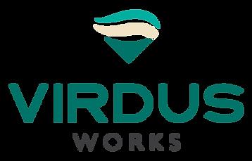 VirdusWorks_logo-01.png