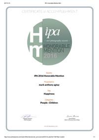 IPA-Honorable-Mention1.jpg