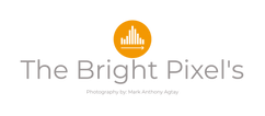 The Bright Pixel's-logo (9).png
