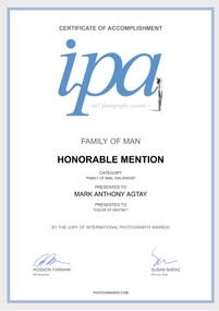 IPA Certificate1.jpg