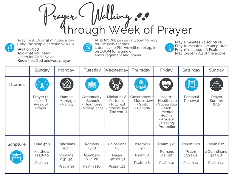 Prayer Week 2020 At a Glance Page 2.png