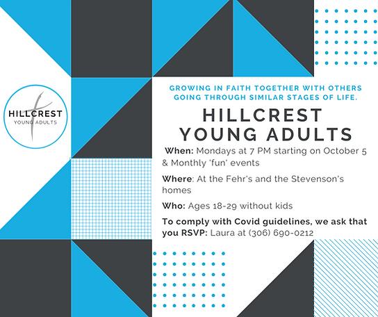Young Adults Social Media (1).png