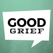 Grief Branding Podcast Logo.png